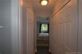 1920 35th Ave - Photo 33
