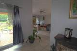 1920 35th Ave - Photo 34