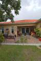 1920 35th Ave - Photo 35