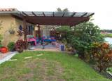 1920 35th Ave - Photo 37