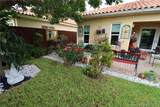 1920 35th Ave - Photo 38
