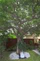 1920 35th Ave - Photo 40