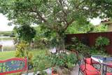 1920 35th Ave - Photo 41