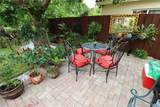 1920 35th Ave - Photo 42