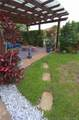 1920 35th Ave - Photo 43