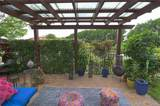 1920 35th Ave - Photo 44