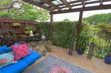 1920 35th Ave - Photo 45