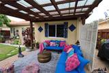 1920 35th Ave - Photo 46