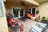 1920 35th Ave - Photo 47