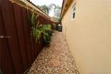1920 35th Ave - Photo 48