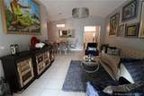 1920 35th Ave - Photo 50