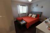 1920 35th Ave - Photo 51