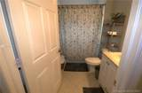 1920 35th Ave - Photo 53