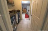 1920 35th Ave - Photo 54