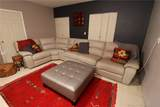 1920 35th Ave - Photo 56