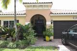 1920 35th Ave - Photo 6