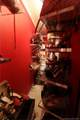 1920 35th Ave - Photo 61