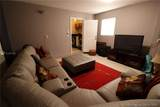 1920 35th Ave - Photo 62
