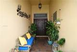 1920 35th Ave - Photo 7