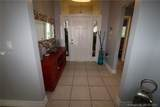 1920 35th Ave - Photo 8