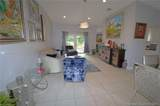 1920 35th Ave - Photo 9