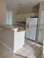 1954 60th Ave - Photo 1
