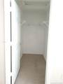 1954 60th Ave - Photo 2