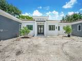 7901 59th Ave - Photo 1