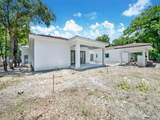 7901 59th Ave - Photo 13