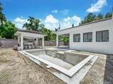 7901 59th Ave - Photo 14