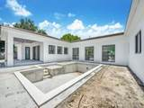 7901 59th Ave - Photo 15