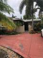 1102 13th Ave - Photo 1