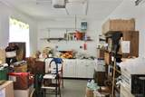15910 90th Ave - Photo 14