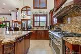 7007 120th Ave - Photo 11