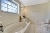 9874 159th Pl - Photo 30