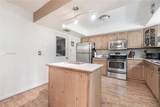3590 Noreen Ave - Photo 17