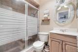 3590 Noreen Ave - Photo 21