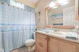 3590 Noreen Ave - Photo 24