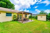 3590 Noreen Ave - Photo 8