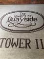 2000 Towerside Ter - Photo 15