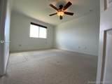 8984 Chambers St - Photo 27