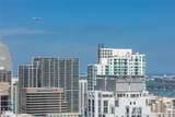 1300 Miami Ave - Photo 39