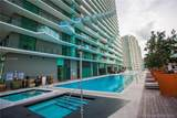 1300 Miami Ave - Photo 42