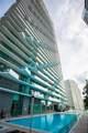 1300 Miami Ave - Photo 43