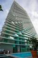 1300 Miami Ave - Photo 44