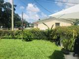 8795 23rd Ave - Photo 8