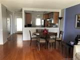 2200 33rd Ave - Photo 1