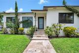 2525 65th Ave - Photo 1