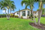2525 65th Ave - Photo 4