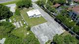 3466 Old Dixie Hwy - Photo 4